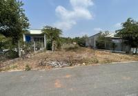 Gia đình cần trả nợ ngân hàng VIB nên bán lỗ lô đất tại Tân Định, đối diện Khu công nghiệp