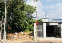 Chính chủ cần bán đất MT Nguyễn Đức Thuận, Hiệp Thành, Thủ Dầu Một (0963.493.263)
