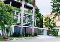 Bán gấp biệt thự Đường số 12, Tam Bình, Thủ Đức, diện tích 330m2, giá chỉ 25,5 tỷ