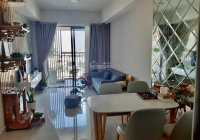 Cần tiền! Bán căn hộ Botanica Premier, 74m2, 2 phòng ngủ, bán 3.970 tỷ, bao phí, đầy đủ nội thất