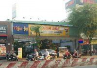 Cho thuê mặt tiền Lê Trọng Tấn, Tân Phú, SD 504m2, 45tr/th