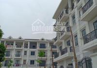 Bán nhanh suất ngoại giao lô TT6.2.25 liền kề Hacinco Nguyễn Xiển, DT 71.2m2, giá 8.5tỷ 0961.000870