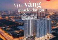 + 100 căn đẹp cắt lỗ giá tốt nhất - duplex - sổ vĩnh viễn - chiết khấu 28% - vay miễn lãi 24 tháng