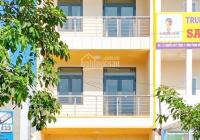 Nhà mặt tiền Nguyễn Duy Trinh, ngang 5m dài 16m 1 trệt 3 lầu + sân thượng 6PN 6WC giá cực rẻ 30tr