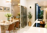 Cho thuê gấp căn hộ Gold View, Bến Vân Đồn, Quận 4, 70m2 2pn giá 12tr/th, liên hệ 0796466744 Nhân