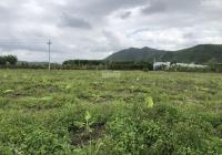 Bán đất biệt thự vườn Diên Tân, ngay UBND sát hồ Láng Nhớt