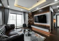 Bán căn hộ cao cấp 4PN 131m2 view công viên Cầu Giấy giá cực tốt LH 0971389500