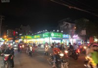 Cho thuê nhà trệt 2 lầu mặt tiền đường Tăng Nhơn Phú, DT: 5x20m cực đẹp, giá 40tr/tháng