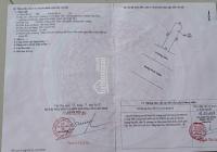 Bán nền MT Trần Bạch Đằng P. An Khánh, Q. Ninh Kiều, TP Cần Thơ