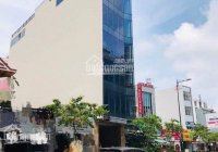 Xuống 2 tỷ MT vàng, vị trí đẹp Nguyễn Duy Trinh, quận 2, DT 4x20m giá chỉ 10.4 tỷ. LH 0936931749