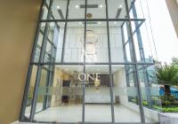 Chính chủ cần bán gấp căn hộ M-One 2 phòng ngủ 1WC 59,7m2, đầy đủ nội thất, giá 3,5 tỷ