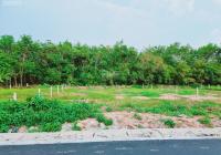 Bán đất đầu tư xây trọ DT 12*41m, thổ cư 100m2, giá chỉ 3.1 tỷ