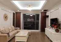 BQL Golden Park Tower Phạm Văn Bạch quản lý và cho thuê nhiều căn trống vào được ngay 0962348233