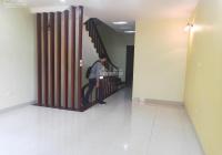 Cho thuê nhà LK Gamuda phường Yên Sở Hoàng Mai HN. Diện tích 136m2*4 tầng giá 35tr, LH 0393419401