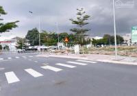 Cơ hội đầu tư đường Thuận Giao 22, Thuận An, Bình Dương, sổ hồng riêng DT: 90m2