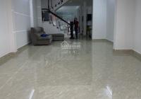 Cần cho thuê nhà MT 250A Bàu Cát, P. 11, Tân Bình