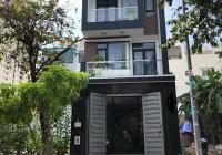 Chuyên bán biệt thự & nhà phố khu Nam Long Trần Trọng Cung, Q7, 12x24m, 8x24m, 5x24m - Giá 13.5 tỷ