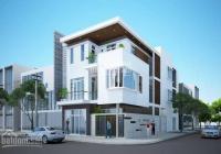 Không tìm ra căn thứ 2 tại Đà Nẵng chắc chắn sinh lời cao - Nhà 2 mặt tiền diện tích 315m2 quá rẻ