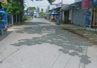 Bán đất tại khu phố Đông Tác, phường Tân Đông Hiệp, tổng diện tích 500m2, thổ cư 300m2