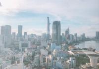 Bán nhà chung cư Copac Quận 4 chỉ 33 triệu/m2 view Bitexco
