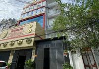 MT Trịnh Lỗi ngay chợ Tân Hương, DT 4m x 20m, đúc 1 lửng 3 lầu nhà đẹp. Giá 9,7 tỷ TL