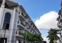 Cho thuê liền kề 70m2 KĐT mới Đại Kim xây 4 tầng hoàn thiện, giá 20tr/ tháng. 0914713892