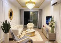Giỏ hàng mua bán + cho thuê hơn 500 căn dự án  Diamond Riverside Quận 8. LH 0899322232