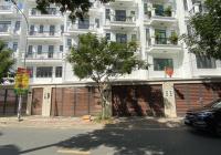 Chính chủ cho thuê nhà mặt tiền đường Nguyễn Thị Xinh p. Thới An quận 12