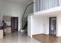 Bán gấp căn hộ 67m2 2PN 2WC La Astoria quận 2, giá chốt nhanh chỉ 2.350 tỷ bao hết thuế phí