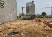 Cần bán đất chính chủ, cách khu nhà ở Sun Casa vài trăm mét