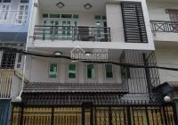 Bán nhà trung tâm Bàu Cát, Tân Bình, ngang 6m, giá chỉ 9.9 tỷ (TL), LH: 0867177475