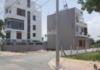 Cần thu hồi vốn bán đất P. An Bình, TP. Dĩ An, giá 1.56 tỷ/85m2. LH 0772333737 gặp Hùng