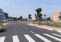 Bán đất trong KDC Thuận Giao, đối diện chợ Thái Bình Dương SHR DT 94m2 sang tên ngay