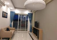 Cho thuê căn hộ Sunny Plaza, giá: 12tr/th, DT 66m2, 2PN. Đường Phạm Văn Đồng, Q. Gò Vấp