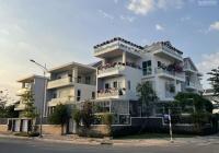 Chuyên mua bán biệt thự Jamona Golden Silk, Quận 7, diện tích 5x18m, 7x20m, 9x18m, LH 0901.424.068