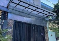 Bán gấp căn nhà 1T 1L, 2PN sát mặt tiền Hồ Văn Long. Giá: 1.430 tỷ
