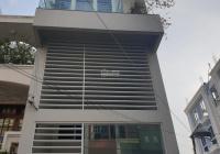 Cần bán gấp nhà kế đường D3, góc D1 ngay ĐH Giao Thông DT (4.5x17m) GPXD: Lửng 4 tầng. Chỉ 12 tỷ
