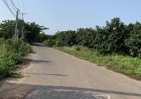 Đất vườn đầu tư và nghỉ dưỡng tại Định Quán, cách 500m có khu du lịch sinh thái La Ngà Ecofarm đẹp