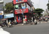 Khu sầm uất - đường Lê Văn Thọ + 4x18m 2 lầu kinh doanh tốt
