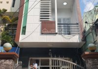 Chính chủ cho thuê nhà đường Nguyễn Cửu Đàm, thích hợp làm spa, văn phòng, DT: 4x22, giá 15 triệu