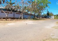 Bán đất Lộc An DT 119m2 (7x17,2m)