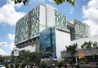 Bán nhanh căn hộ Republic Plaza 50m2, giá 2.1 tỷ