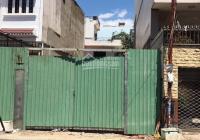 Bán nhà đất mặt tiền đường Ngô Đức Kế, diện tích 4x30m, SHCC tiện xây cao tầng