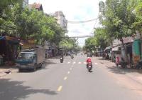 Mặt tiền Nguyễn Văn Quá gần Phương Đông Q12 7.5x30m HDT 45tr giá 23 tỷ