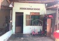 Bán nhà đang cho thuê 80m2 Phan Văn Đối, xã Bà Điểm, Hóc Môn, sổ hồng riêng, giá thỏa thuận