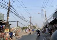 Mở bán dự án - KDC Phú Mỹ Hiệp, Tân Đông Hiệp, Dĩ An, DT 5 x 18m, cách cao tốc MP - TV 50m