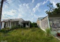 Đất chính chủ kẹt tiền bán gấp 10x20m ở Cây Trôm Mỹ Khánh, Thái Mỹ, Củ Chi