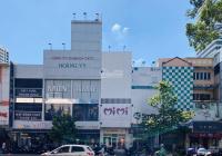 Bán nhà 4x18m mặt tiền Hoàng Sa, Tân Bình, giá chỉ 14,6 tỷ, trệt + 2 lầu đẹp