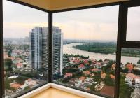 Chuyên căn hộ Gateway giá rẻ nhất thị trường, hỗ trợ vay lên đến 80%, liên hệ Mr Đông 0793899995
