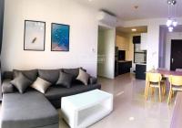 Cho thuê căn Sun Avenue, giá 8 - 18tr/tháng cho diện tích 36 - 109m2, full nội thất. LH 0939833633